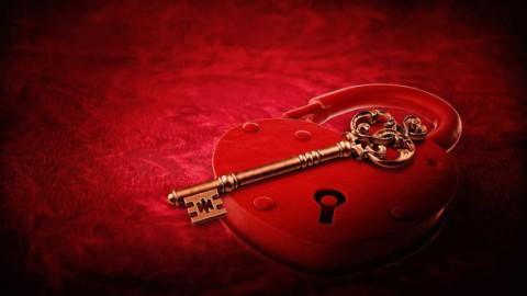 Wann sollten Sie mit der Keuschhaltung Ihres Ehemannes beginnen?